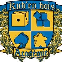 Kub'en Bois Académie