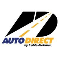 Cable Dahmer Auto Direct