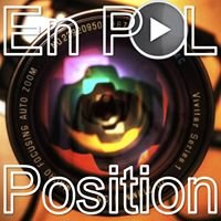 En POL Position