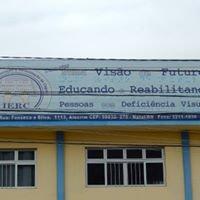 IERC Instituto de Educação e Reabilitação de Cegos do RN