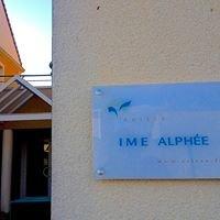 IME Alphee