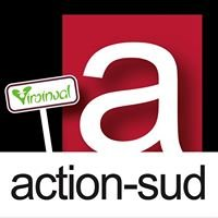 Centre Culturel Action-Sud
