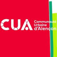 Médiathèques de la Communauté Urbaine d'Alençon