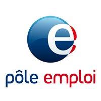 Pôle emploi Bassin Saint Quentin en Yvelines