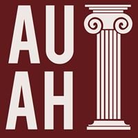 Arcadia University Art History