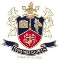 Teurlings Catholic High School