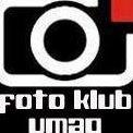 Foto Klub Umag - Umago