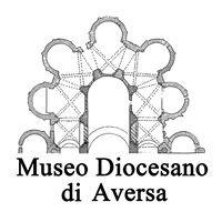 Museo Diocesano Aversa