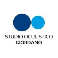 Francesco Giordano-diagnostica e microchirurgia oculare