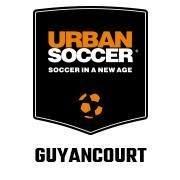 UrbanSoccer - Guyancourt