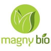 Magny Bio