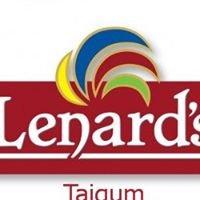 Lenard's Taigum