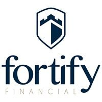 Fortify Financial