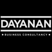 Dayanan Philippines Business Consultancy