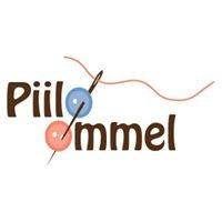 Piilo-ommel