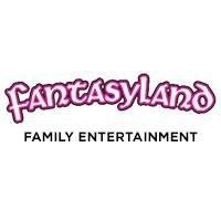 Fantasyland LLC
