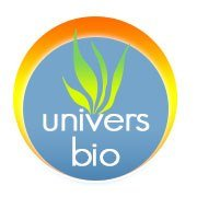 Univers Bio