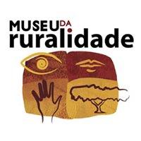 Museu da Ruralidade  - núcleo da oralidade