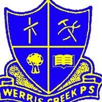 Werris Creek Public School