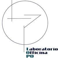 L.O.PO - Laboratorio Officina fiume PO