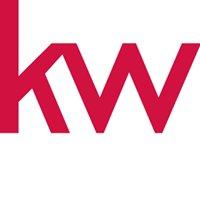 Keller Williams Realty, South Watuppa