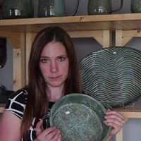 Pottery for you