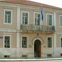 Δημοτική Πινακοθήκη Ιωαννίνων - Municipal Gallery of Ioannina