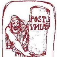 Associazione Postumia