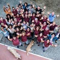 Scuola Cani Guida per Ciechi di Scandicci