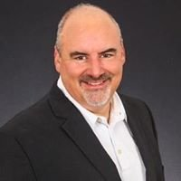 Mark DeMers - RE/MAX Classic