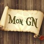 mon-gn.com