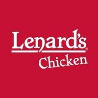 Lenards, Smithfield & Earlville