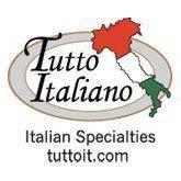 Tutto Italiano