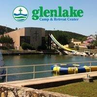 Glen Lake Camp & Retreat Center