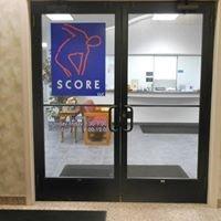Score, LLC