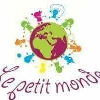 """Assistante Maternelle Bouloc """"Le Petit Monde"""""""