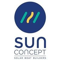 Sun Concept, Solar Boat Builders