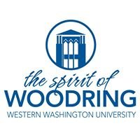 WWU - Woodring College of Education Friends and Alumni