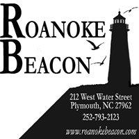 Roanoke Beacon