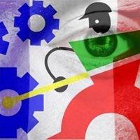 Synergie Conjuguons les Intelligences, les Energies et les Talents
