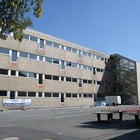 Ceciliengymnasium Bielefeld