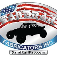 SandRail Fabricators