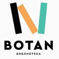 BOtaN