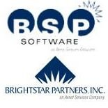 BrightStar Partners / BSP Software