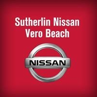 Sutherlin Nissan Vero Beach