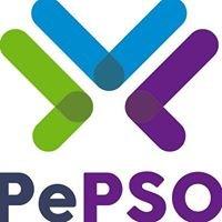 Pépinière d'entreprises de la CAPSO