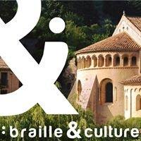 Braille & Culture