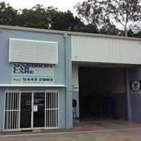 Maroochy Car Care
