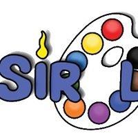 Sirlett