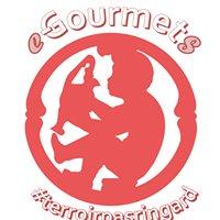 E-Gourmets